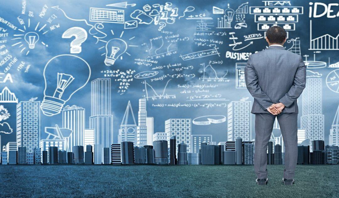 5 stratégia arra, hogyan legyenek eladásaid egy gazdasági válság alatt